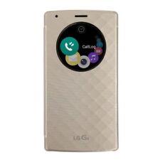 Étuis, housses et coques avec clip LG G4 pour téléphone mobile et assistant personnel (PDA) LG