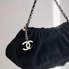 chanel handbag/clutch