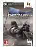 Chivalry Medieval Warfare Steam Download Key Digital Code [DE] [EU] PC