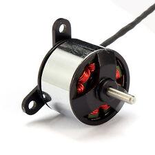 AP-05 AP05 3000KV Micro 5.4g Brushless Motor