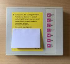 ELSA MicroLink Office Analog Extern Modem gebraucht -used-