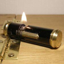 Briquet essence Flamidor Paris - Favori - RARE - vintage lighter Feuerzeug