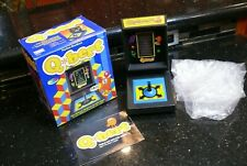 New ListingQbert Parker Bros. Vintage Electronic Handheld tabletop Arcade video game ✨Wow✨