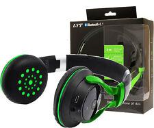 Sports Wireless Auriculares Bluetooth Estéreo Auriculares Para Smartphone Celular