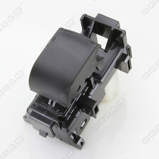 TOYOTA MODELS ELECTRIC WINDOW SWITCH BUTTON FRONT LEFT 8481006060