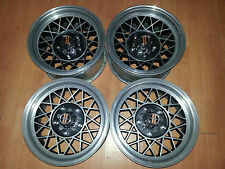 Holden HQ HJ HX HZ WB Chev Torana 14 x 6 14 x 7 Hotwire  A1 new nuts & caps