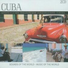 Spanische's vom Sound Musik-CD