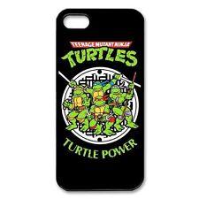 teenage mutant ninja turtles tmnt iPhone 4 4s 5 5s 5c,6, Sam S3 S4 Note2,3,4,5