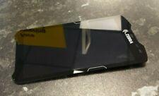 LCD Module touch glass for Zebra Motorola TC51 TC56 capacitive screen