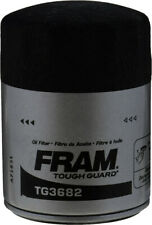 Fram TG3682 Oil Filter