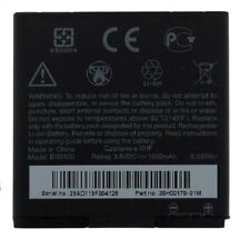 Replacement Battery for HTC BI39100  35H00170-01M / 35H0017001M