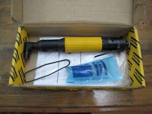 Atlas Copco LTV 18 R07-Q pneumatic torque wrench 3.5-7 Nm NEW in Original Box