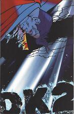 DK2  The Dark Knight Strikes Again!  #2    2002