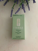 NIB Clinique Facial Soap without Dish Mild For Dry Combination 5.2oz/150g FRESH