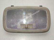 2006 2007 2008 2009 2010 Hyundai Elantra OEM Room Lamp Assy (Beige trim)