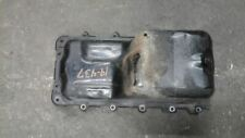 Oil Pan 5.4L 3V Fits 09-14 EXPEDITION 462120