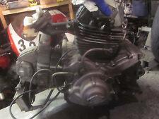 ducati  900ss m900 engine motor monster
