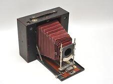 """KODAK"" No.5 Cartridge Kodak Model F Antique Camera"
