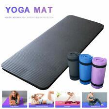 Accessori per yoga e pilates