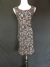 Adrianna Papell Dress SZ 8