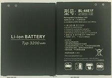 Battery For LG V20 F800 H910 H915 H918 H990 L83BL L84VL LS777 TP450 LS997 VS995