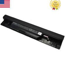 New Genuine Battery for Dell Inspiron 14 (1464) 15 (1564) 17 (1764) JKVC5 05Y4YV