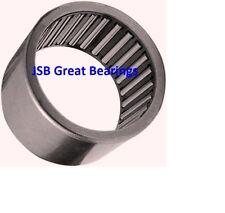 "B-2012 Needle Bearing SCE2012 1 1/4""x 1 1/2""x 3/4"" BA2012 ZOH PB2012"