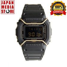 CASIO G-SHOCK DW-5600P-1JF Chrono Watch Fashion Colors Genuine Japan DW-5600P-1