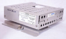 Siemens Hard Drive PN TYZ:3-424-2449A HDS728080PLAT20 Used Working FREE SHIPPING