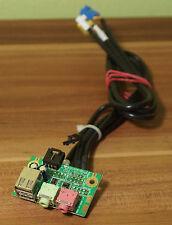 Medion USB Audio Board für Medion Gehäuse