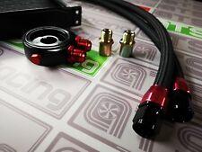 VW Bus t3 éclairage Chauffage Régulateur Chauffage Panneau Ventilateur Interrupteur OE 321919039