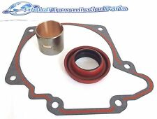 Ford 4R70W Transmission  Extension Housing Sealing Kit | Bushing Gasket M/C Seal
