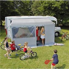 Fiamma Campervan Caravanstore F35 CS Lite 250 Van Privacy Room Only 05815A01
