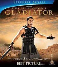 Gladiator [New Blu-ray]