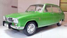 Articoli di modellismo statico verde per Renault Scala 1:24
