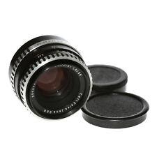 Carl Zeiss Jena Pancolar 50mm 1:1,8 Standardobjektiv für M42 vom Händler