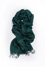 Luxuriously warm Cashmere & Silk Pashmina Scarf Shawl Christmas Gift Bridesmaid