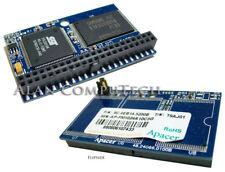 Apacer 1GB 72.8C4BB.A0k ATA Flash Drive 8C-4BB24-5200B 44-Pin 8C.4BB24.5200B Mem