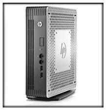 HP T510 VIA Eden x2 1Ghz (16GB-F/2GB-R) Thin Client B8L63AA