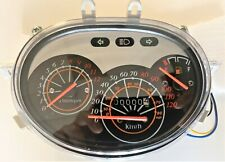 Scooter Speedometers for sale   eBay