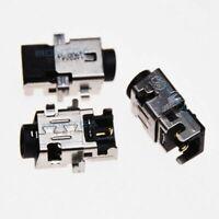 Prise connecteur de charge Asus UX305L DC Power Jack alimentation