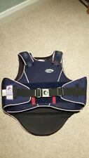 Champion FlexAir Horse Riding Body Protector child large BETA 2009