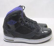 Air Jordan Classic '91 (Black/Varsity Boot/White) 384441-051 Size 8.5