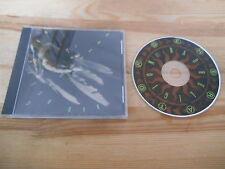 CD Punk Bad Religion - Generator (11Song) EPITAPH / USA