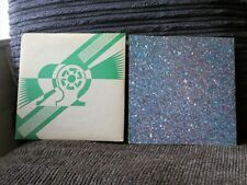 """NEW ORDER 2X VINYL 7"""" SINGLES INDIE /POST PUNK / FACTORY RECORDS"""