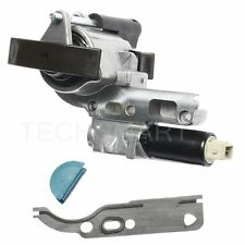 Engine Timing Chain Tensioner TECHSMART S29001