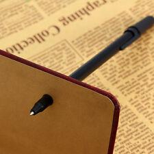 Magic Pen Penetration Through Paper Dollar Bill Money Trick Tool Close Up