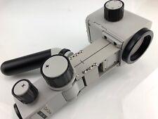 Zeiss 150 FC Colposcope Parallelogram Repair Parts
