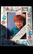 Tissue Box Cover Photo Cube