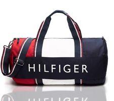 Tommy Hilfiger Sporttasche, Reisetasche, Duffle Bag, Neu mit Etikett
